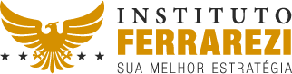 Blog do Instituto Ferrarezi
